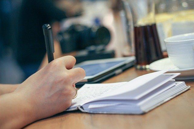 El CCE Tegucigalpa crea taller de escritura dramática