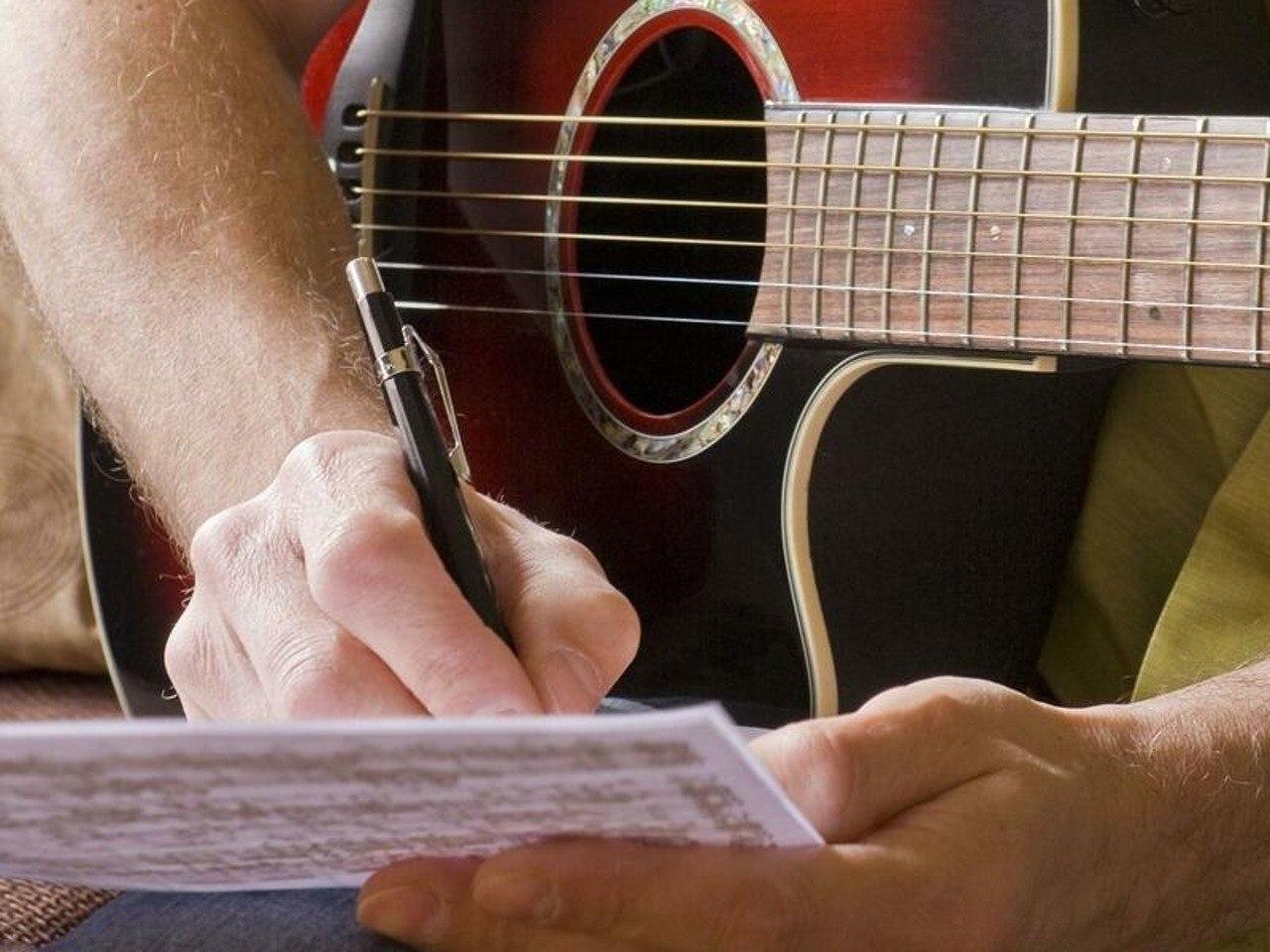 30 de noviembre, Día del compositor hondureño