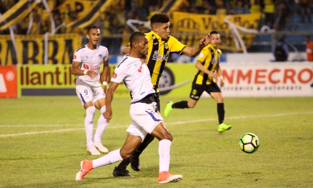 Fechas, horarios y canales de la jornada 13 del Apertura 2021